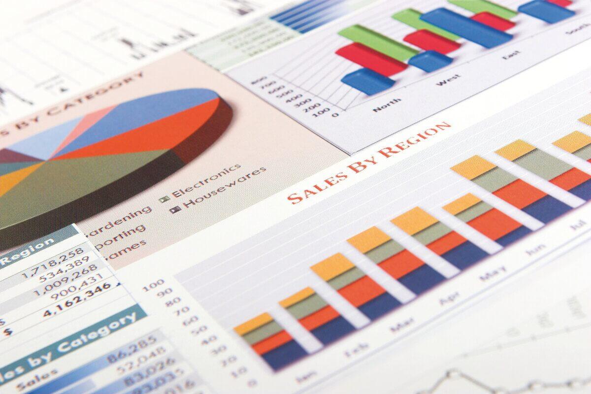 Qualifizierte R Sachbearbeiter In Rechnungswesen
